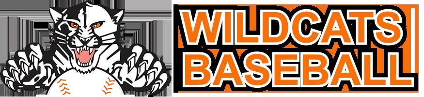 Verona Wildcats Baseball
