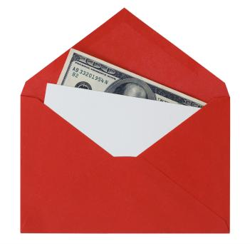 donate_envelope