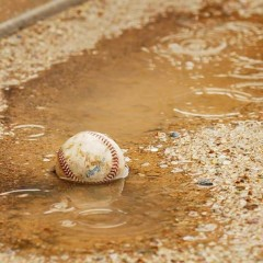 4/28 – Games vs. Memorial Postponed to 5/2