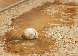 featured-rain-date