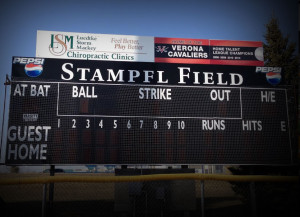 featured-scoreboard