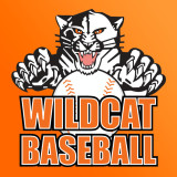 Verona Wildcats Varsity Defeats Milton Despite Allowing 3-Run Inning