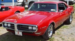 1968_pontiac_firebird-pic-12417