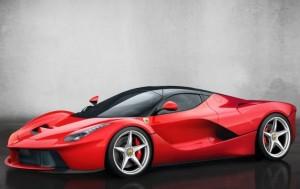 2014-Ferrari-LaFerrari-Front-7-8-Left-627x396