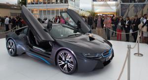 BMW_i8_0