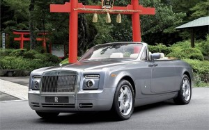 RR-Coupe