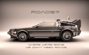 delorean_backtothefuture