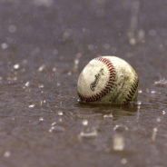 4/20 – Games rescheduled for 4/21