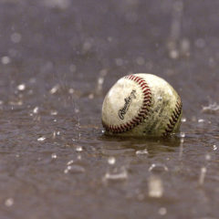 4/13 – All games postponed to 4/17